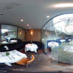 Partyroom360